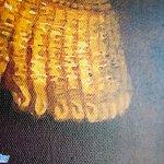 Покрытие картины лаком, Дамина бай, Damina.by